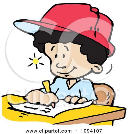 College Essay Workshops - Excel Test Prep