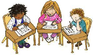 College Essay Prep HSA Tutoring
