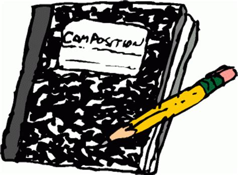 College Essay & Applications - BWS Education Consulting
